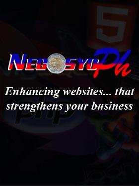 ads_negosyoph.jpg