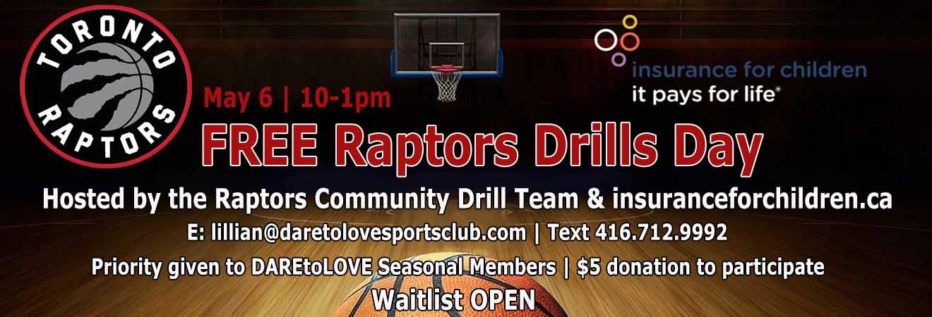 Raptors-Drill-Team-May6.jpg